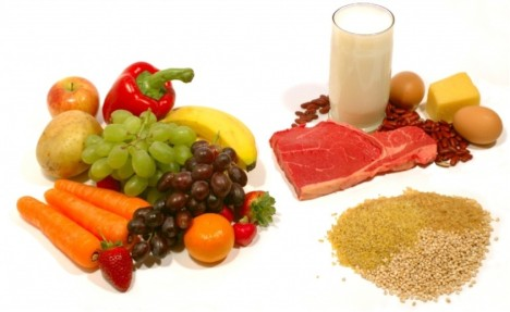 balanced-nutrition