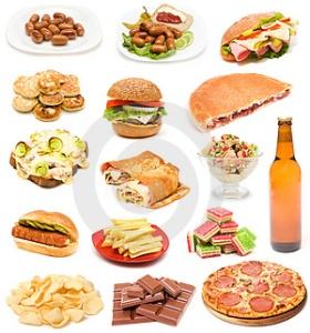 junk-food-